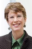 Dr. Mallory Lutz  photo