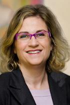 Dr. Ginat Muginstein  photo
