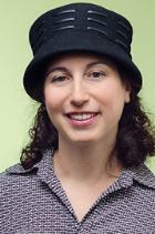 Dr. Cheryl (Yaffa) Schindler  photo