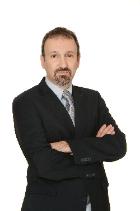 Mr Eyal Bar-Zvi  photo