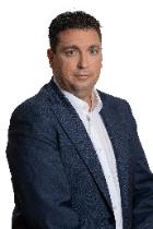 Mr Moshe Yacov  photo