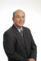 Mr Daniel Reisner  photo