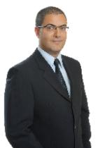 Mr Moshe Hardi  photo