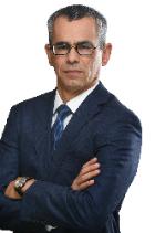 Mr Joseph Ashkenazi  photo