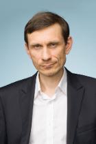 Mr Andrei Vashkevich  photo