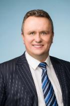 Mr Valery Papakul  photo