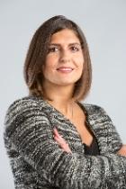 Miss Bahar Alaeddini  photo