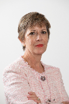 Mrs Hilary Stewart-Jones  photo