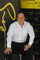 Mr Jan Viviers  photo