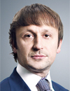 Mr Andrey Astapov  photo