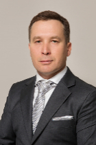 Vladimir Lipavsky  photo
