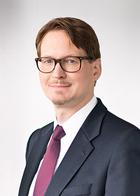 Jens-Holger Petri photo