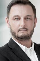 Piotr Zapalski photo