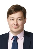 Andrey Novakovskiy photo