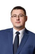 Alexey Kostovarov photo