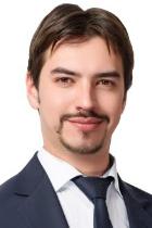 Mikhail Kornev photo