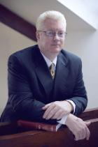 Charles Vernon  photo