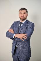 Sergiu Bivol  photo