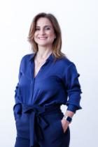 Ms Simona Lavagnini photo