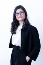 Dott.ssa Valentina Cerrigone  photo