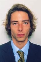 Dott Paolo Passadori  photo
