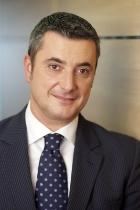 Mr Razvan Gheorghiu-Testa  photo