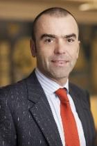 Dr Florentin Tuca  photo