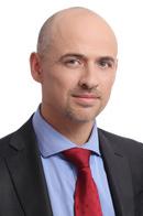Ms Pavel Vitliemov photo