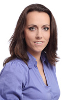 Irena Petrova  photo