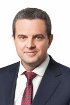 Vladimir Sayenko photo