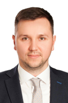 Mr Igor Lozenko  photo