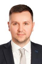Igor Lozenko photo