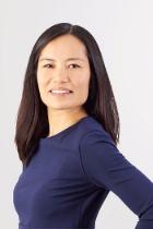 Liza Lam-Kee  photo