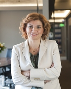 Ms Işık Özdoğan  photo