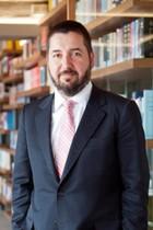 Dr E. Seyfi Moroglu  photo