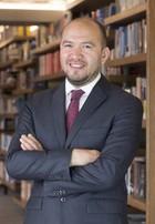 Mr Orçun Çetinkaya  photo