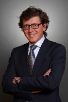Gian Luca Grossi  photo