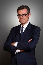 Fabio Oneglia  photo