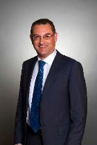 Alberto Bertuzzo  photo