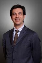 Alessandro Cavallanti  photo