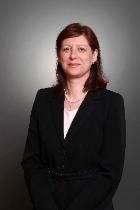 Rosanna Pellerino  photo