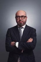 Gianfranco Buschini  photo