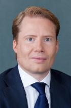 Mr Eelco Bijkerk  photo