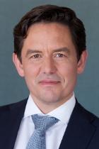 Jan Erik Janssen photo