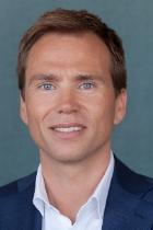 Mr Gerben Smit  photo