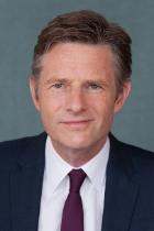 Mr Jasper Stek  photo