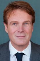 Mr Maarten van der Graaf  photo