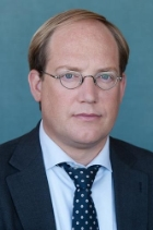 Mr Reijnoud Homveld  photo