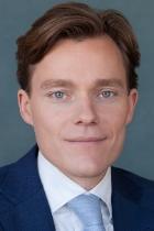 Mr Jan Bart van de Hel  photo