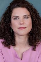 Ms Sharon Kaufmann  photo